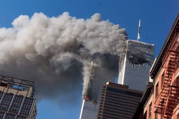 Torres_Gemelas_ataques_terroristas_11_Septiembre