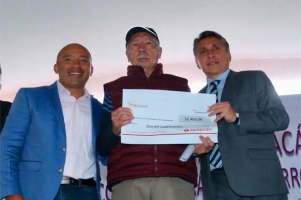 coyoacan_apoyos_enfermedades_cronicas_alcalde
