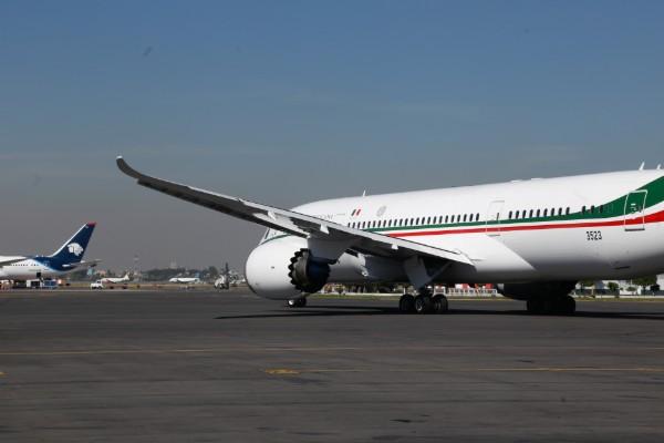 avion_presidencial_hidalgo_presupuesto_agua