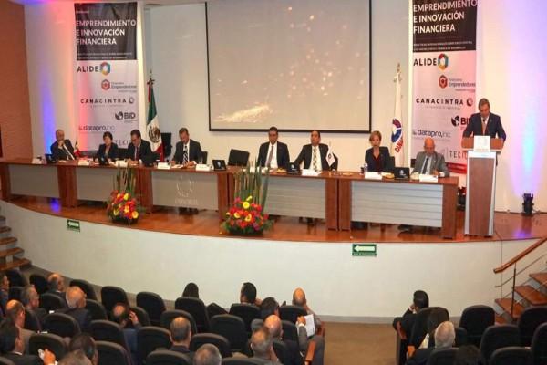 canacintra_medicamentos_contratos_empresas_salud