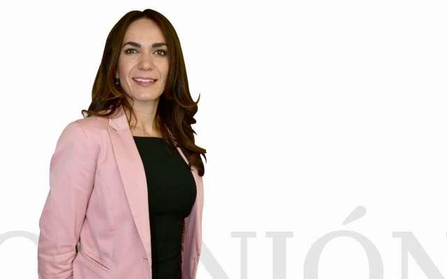 DUNIA LUDLOW
