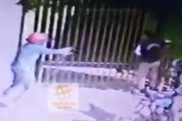 disparo_paraguay_guardia_seguridad