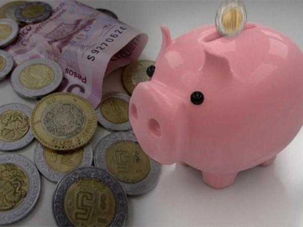 El ahorro voluntario puede mejorar las condiciones de una pensión. FOTO: Especial