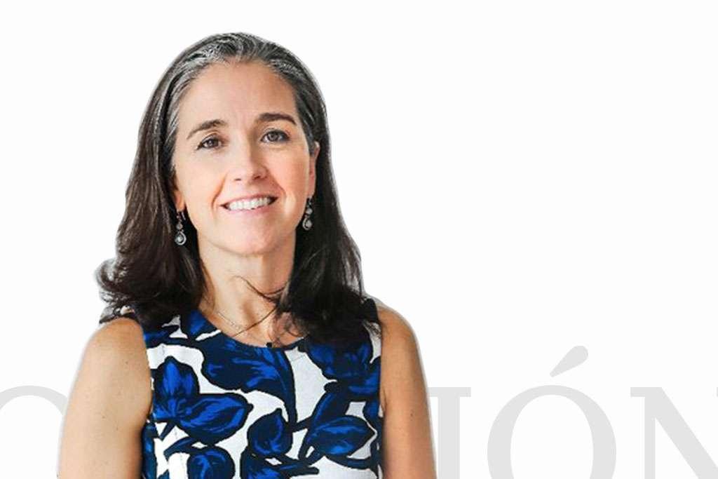 Jennifer Donoghue Editorial