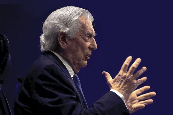 Árbenz era un presidente elegido democráticamente que buscó modernizar a Guatemala, pero en plena Guerra Fría. Foto: Heraldo de México