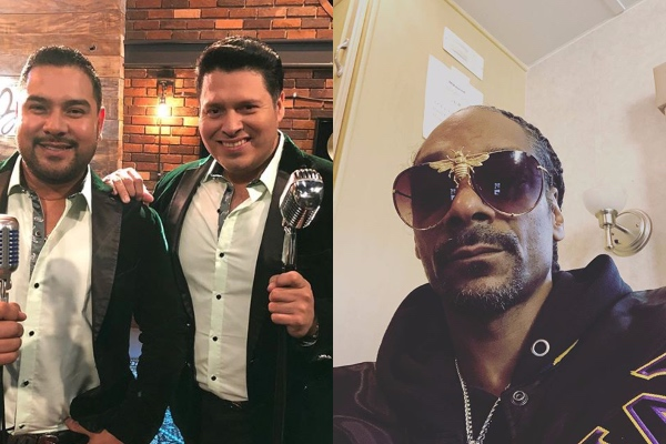 snoop_dog_banda_ms_dueto