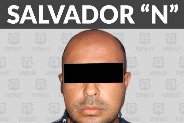 salvador_Nayarit