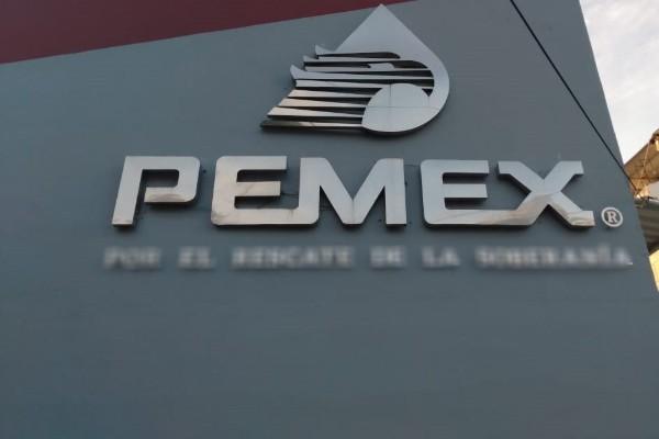 pemex_financiamiento_hacienda_bonos