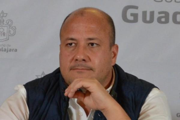 enrique_alfaro_jalisco_magistrados_congreso
