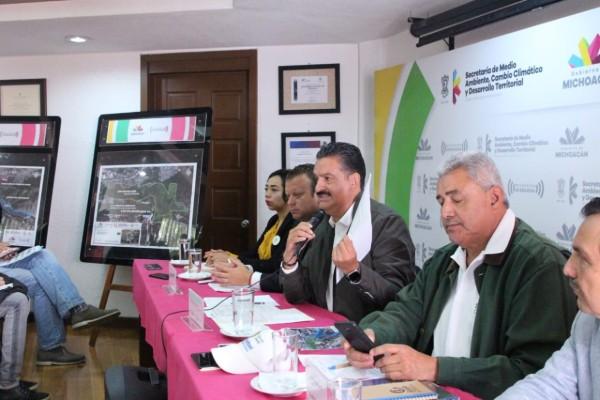 michoacan_medio_ambiente_preservacion_naturaleza