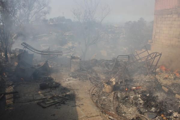 damnificados_incendios_baja_california