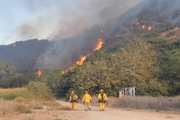 incendios_forestales_baja_california_viviendas_damnificados
