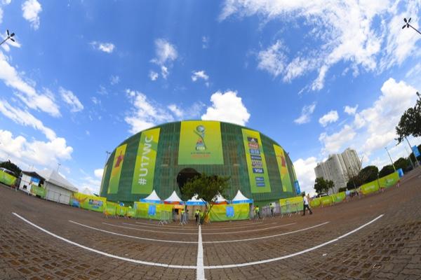 México contra Paraguay, duelo que abre la participación del Tri. Mexsport