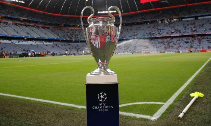 Champions_League_semana_4