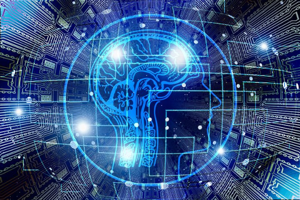 revolucion-4-0-transito-manufactura-mentefactura-concamin-desarrollo-tecnologico-desempleo