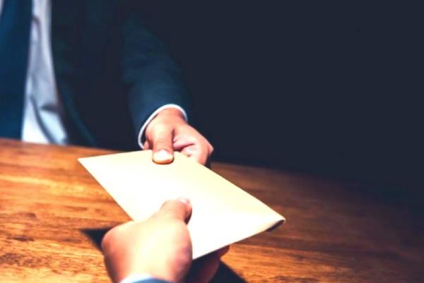 El índice del Foro Económico Mundial (WEF) se obtiene de consultas con hombres de negocios, así como de expertos. Foto: Especial