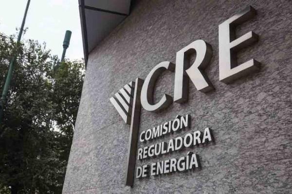 La Comisión Reguladora de Energía  atravesó por un proceso de reordenamiento con la llegada de la nueva administración. Foto: Pinterest