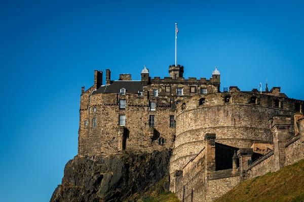 Hay más de 8 mil propiedades sin reclamar en Inglaterra y Gales también. Foto: Pixabay