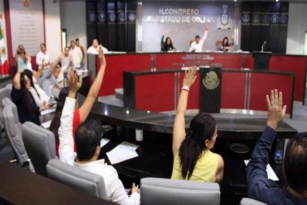 colima_revocacion_mandato_consulta_popular