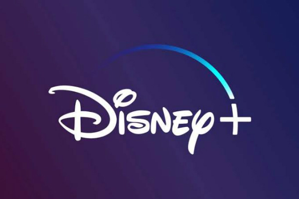 disney plataforma streaming peliculas estrenos