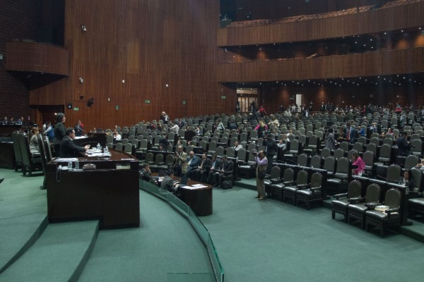 camara_de_diputados_presupuesto_reforma_laboral