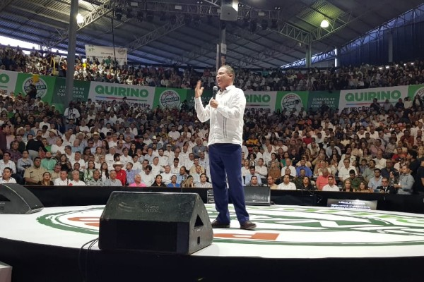 quirino_ordaz_sinaloa_feria_ganadera_culiacan