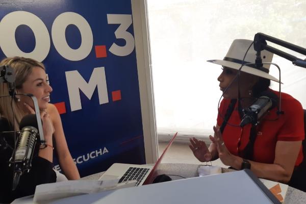 alcaldesa-tlaquepaque-lidiado-violencia-politica-genero-seguridad-turismo