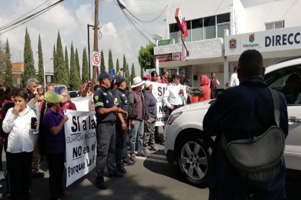 activistas_detención_ilegal_metepec