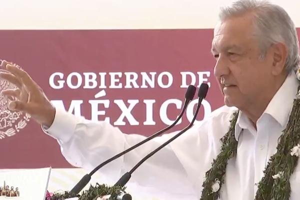 Andrés Manuel_López_Obrador_Puebla_impuestos_gasolinazo