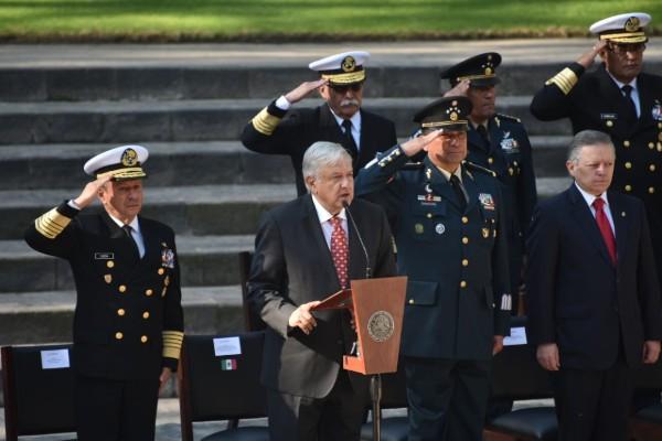amlo_lopez_obrador_fuerzas_armadas_ejercito_marina