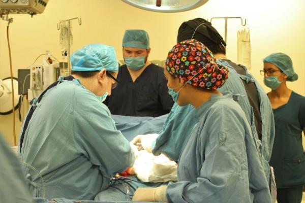 donacion_organos_imss_menores_transplantes