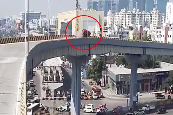 accidente_vehiculo_india