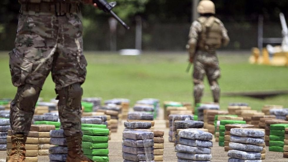 drogas-narco-narcotrafico-cartel-sinaloa-cjng