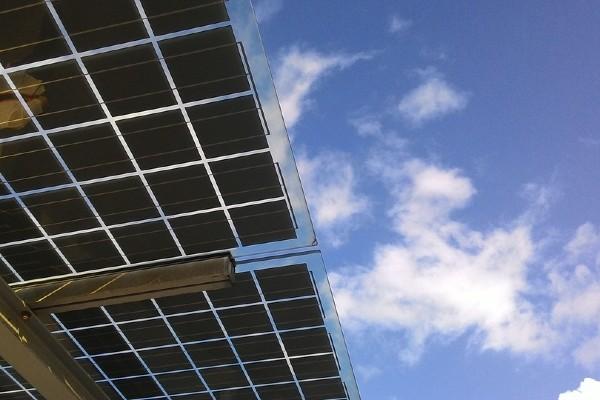 La Asociación Mexicana de Energía Solar (Asolmex) es una de las partes involucradas. Foto: Pixabay