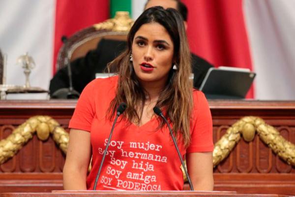 ley-castigara-12-anos-ataque-acido-mujeres-violencia-genero-congreso-cdmx