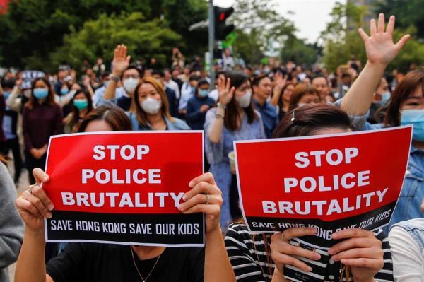 hong_kong_protesta_eu