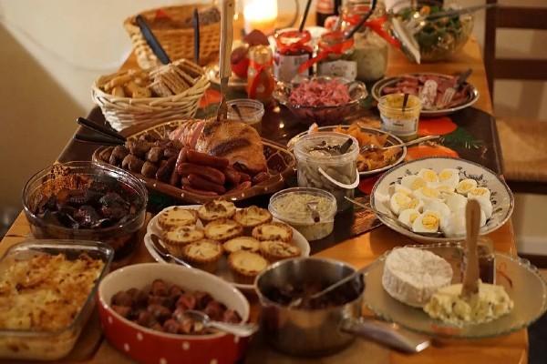 maraton_guadalupe_reyes_cuidados_salud_navidad_comida