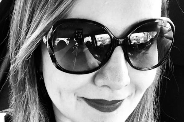 Asesinan a mujer que denunció violencia de género, Abril Pérez Sagaón