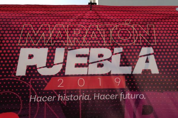 maraton_puebla_corredores_turismo_deportes