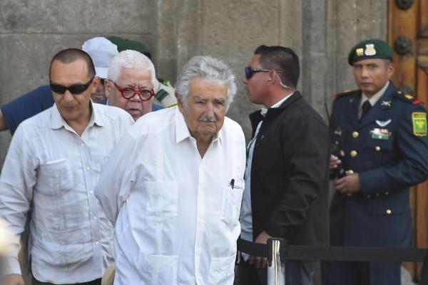 Pepe_Mujica