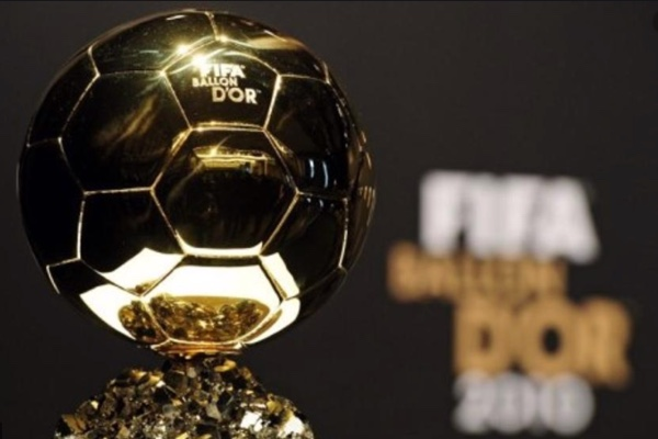 balon-oro-2019