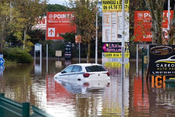 inundaciones_francia_muertos
