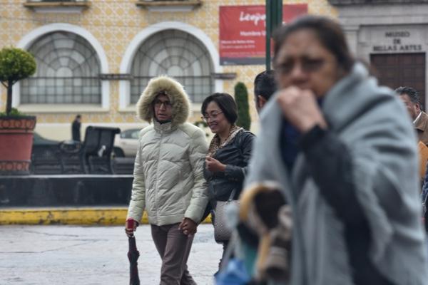 frio-clima-CDMX-Mexico-enero-19