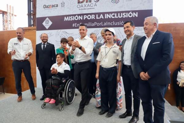 personas_con_discapacidad_inclusion_oaxaca_alejandro_murat