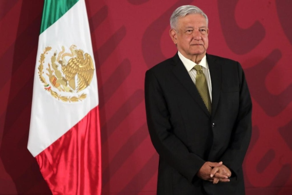 AMLO_outsourcing