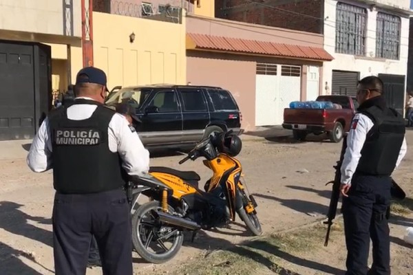 anexo-irapuato-guanajuato-levanton-secuestro-grupo-armado