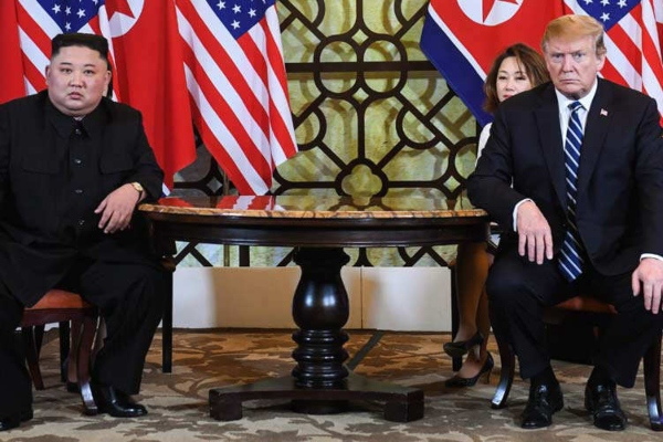 Donald-Trump_kim_jun_un_dialogo_militar