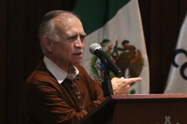 alfonso_romo_mexico_empresas_inversiones_gobierno