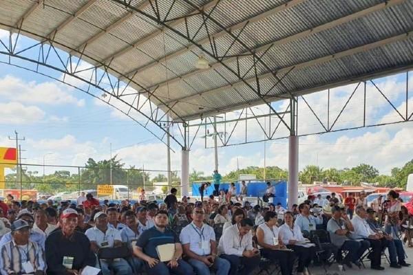 tren_maya_consulta_ciudadana_fonatur_gobierno_federal