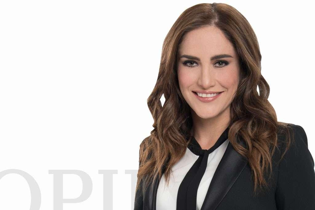 Danielle Dithurbide